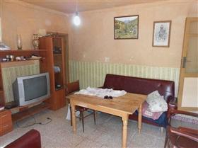 Image No.5-Maison de 4 chambres à vendre à Iznájar