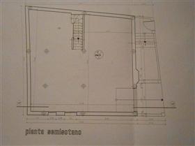 Image No.9-Maison de 3 chambres à vendre à Cuesta Palma