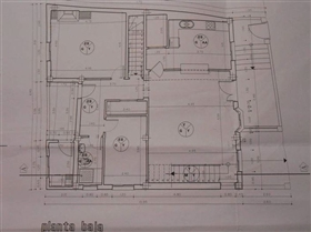 Image No.10-Maison de 3 chambres à vendre à Cuesta Palma