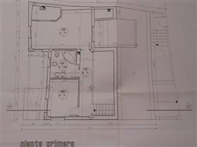 Image No.11-Maison de 3 chambres à vendre à Cuesta Palma