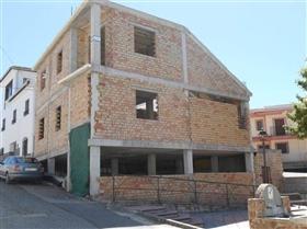 Image No.2-Maison de 3 chambres à vendre à Cuesta Palma