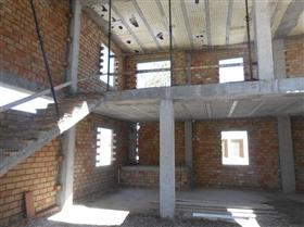 Image No.4-Maison de 3 chambres à vendre à Cuesta Palma
