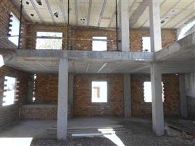 Image No.5-Maison de 3 chambres à vendre à Cuesta Palma