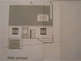 Image No.6-Maison de 3 chambres à vendre à Cuesta Palma