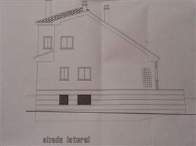 Image No.7-Maison de 3 chambres à vendre à Cuesta Palma