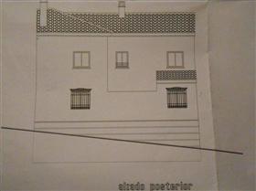 Image No.8-Maison de 3 chambres à vendre à Cuesta Palma