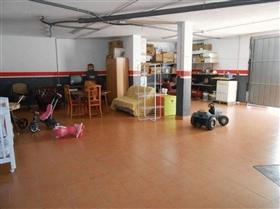 Image No.9-Maison de 4 chambres à vendre à Iznájar