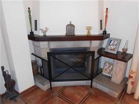 Image No.12-Maison de 4 chambres à vendre à Iznájar