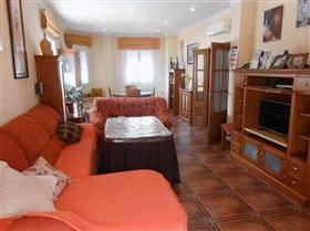 Image No.13-Maison de 4 chambres à vendre à Iznájar