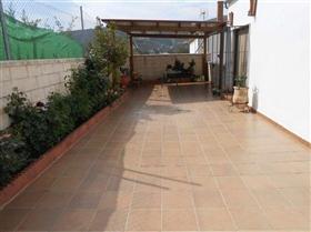 Image No.17-Maison de 4 chambres à vendre à Iznájar