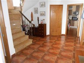 Image No.18-Maison de 4 chambres à vendre à Iznájar