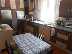 Image No.23-Maison de 4 chambres à vendre à Iznájar