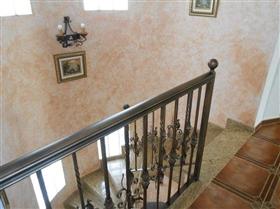 Image No.24-Maison de 4 chambres à vendre à Iznájar