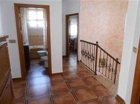 Image No.27-Maison de 4 chambres à vendre à Iznájar