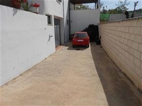 Image No.6-Maison de 4 chambres à vendre à Iznájar