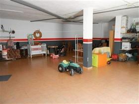 Image No.8-Maison de 4 chambres à vendre à Iznájar