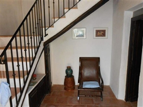Image No.26-7 Bed House for sale