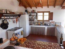 Image No.11-Maison de 3 chambres à vendre à Gualchos