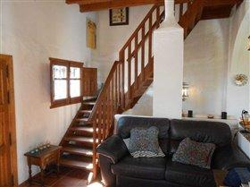 Image No.12-Maison de 3 chambres à vendre à Gualchos