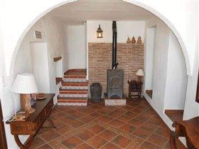 Image No.15-Maison de 3 chambres à vendre à Gualchos