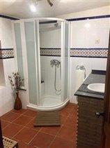 Image No.16-Maison de 3 chambres à vendre à Gualchos
