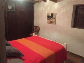 Image No.17-Maison de 3 chambres à vendre à Gualchos