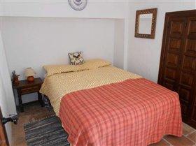Image No.18-Maison de 3 chambres à vendre à Gualchos