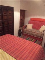 Image No.19-Maison de 3 chambres à vendre à Gualchos