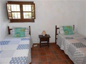Image No.20-Maison de 3 chambres à vendre à Gualchos