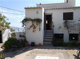 Image No.24-Maison de 3 chambres à vendre à Gualchos