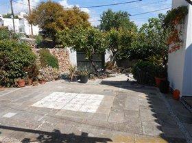 Image No.25-Maison de 3 chambres à vendre à Gualchos