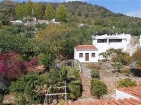 Image No.26-Maison de 3 chambres à vendre à Gualchos
