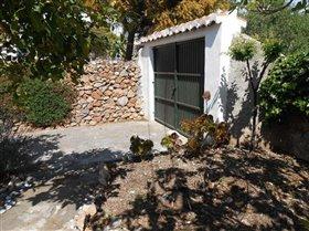 Image No.28-Maison de 3 chambres à vendre à Gualchos