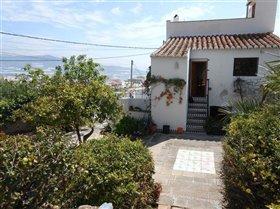 Image No.7-Maison de 3 chambres à vendre à Gualchos