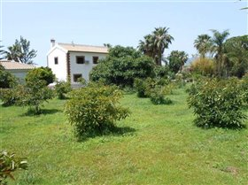 Image No.12-5 Bed Country Property for sale