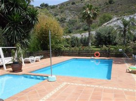 Image No.29-5 Bed Country Property for sale