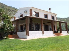 Image No.4-5 Bed Country Property for sale
