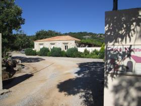 Image No.0-Commercial de 2 chambres à vendre à Rethymnon