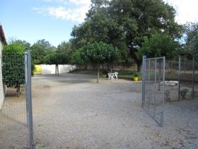 Image No.4-Commercial de 2 chambres à vendre à Rethymnon