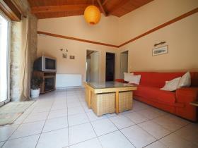 Image No.9-Commercial de 2 chambres à vendre à Rethymnon