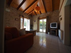 Image No.11-Commercial de 2 chambres à vendre à Rethymnon