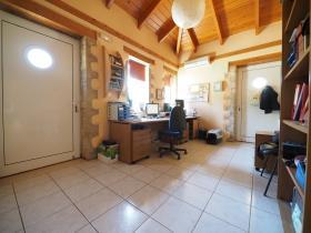 Image No.10-Commercial de 2 chambres à vendre à Rethymnon