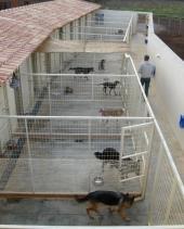 Image No.13-Commercial de 2 chambres à vendre à Rethymnon