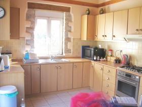 Image No.12-Commercial de 2 chambres à vendre à Rethymnon
