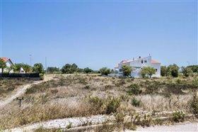 Image No.1-Terre à vendre à Aljezur