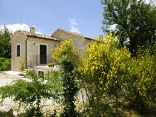Image No.6-4 Bed Country House for sale