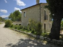 Image No.3-4 Bed Country House for sale