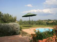 Image No.11-Villa de 3 chambres à vendre à Civitella Casanova