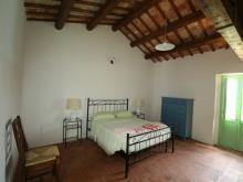 Image No.19-Villa de 3 chambres à vendre à Civitella Casanova