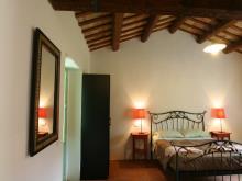 Image No.21-Villa de 3 chambres à vendre à Civitella Casanova